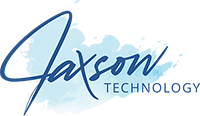 Jaxson Technology Logo